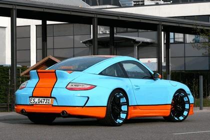2012 Porsche 911 ( 997 ) by Oxigin 2
