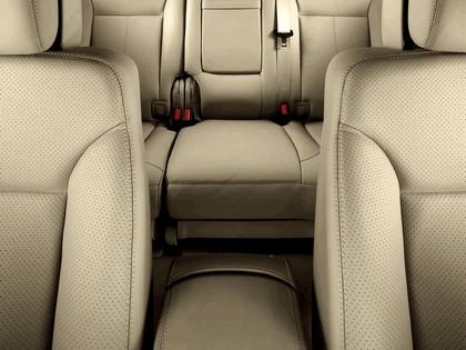 2006 Mercedes-Benz GL-klasse 11