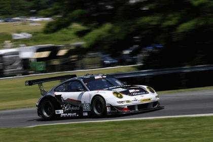 2012 Porsche 911 ( 997 ) GT3 RSR - Lime Rock 12