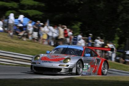 2012 Porsche 911 ( 997 ) GT3 RSR - Lime Rock 35