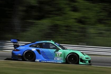 2012 Porsche 911 ( 997 ) GT3 RSR - Lime Rock 47
