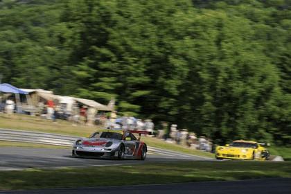 2012 Porsche 911 ( 997 ) GT3 RSR - Lime Rock 54