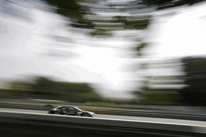 2012 Mercedes-Benz C-klasse coupé DTM - Norisring 33