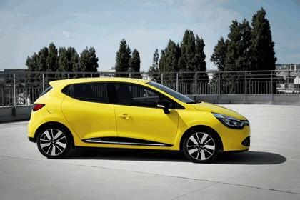 2012 Renault Clio 2