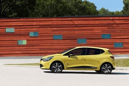 2012 Renault Clio 5