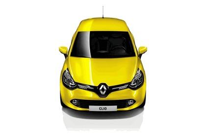 2012 Renault Clio 15