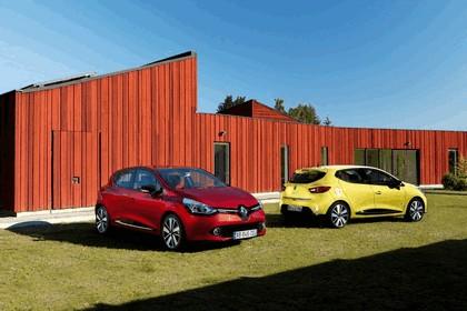 2012 Renault Clio 59