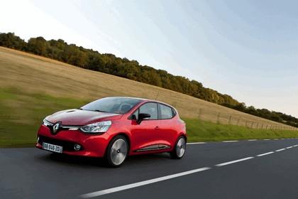 2012 Renault Clio 65