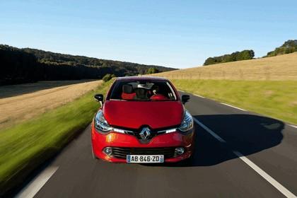 2012 Renault Clio 66