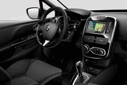 2012 Renault Clio 82