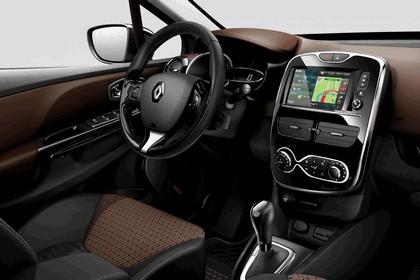 2012 Renault Clio 83