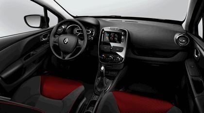 2012 Renault Clio 86