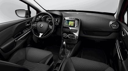 2012 Renault Clio 87