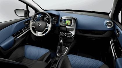 2012 Renault Clio 88