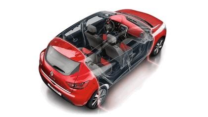 2012 Renault Clio 99