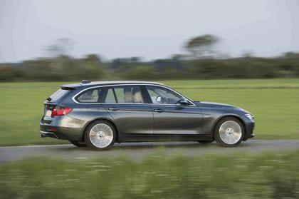 2012 BMW 328i ( F31 ) touring Luxury 4