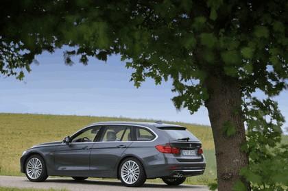 2012 BMW 328i ( F31 ) touring Luxury 66