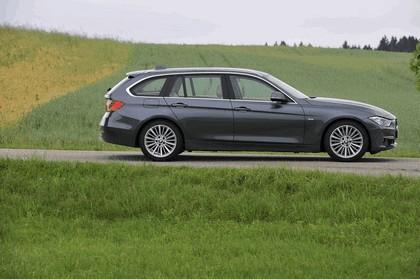 2012 BMW 328i ( F31 ) touring Luxury 68
