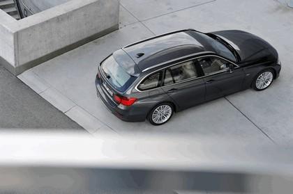 2012 BMW 328i ( F31 ) touring Luxury 77
