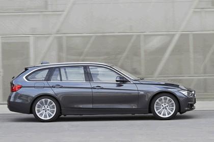 2012 BMW 328i ( F31 ) touring Luxury 81