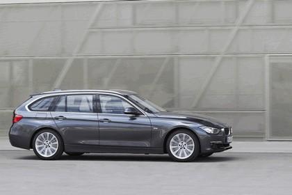2012 BMW 328i ( F31 ) touring Luxury 82