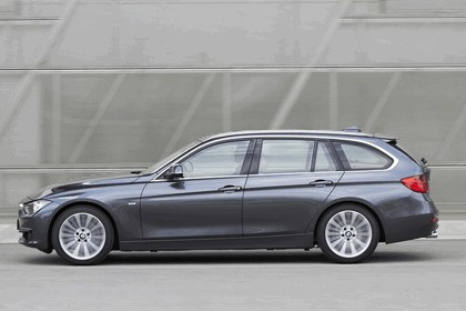 2012 BMW 328i ( F31 ) touring Luxury 83