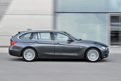 2012 BMW 328i ( F31 ) touring Luxury 84