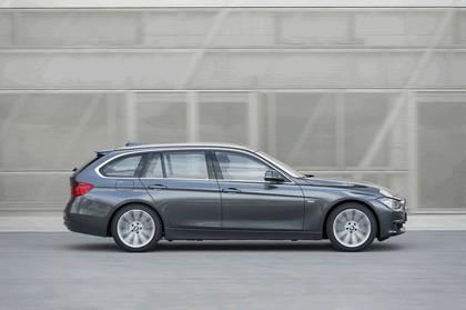 2012 BMW 328i ( F31 ) touring Luxury 85