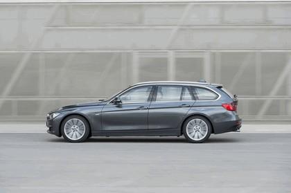 2012 BMW 328i ( F31 ) touring Luxury 87
