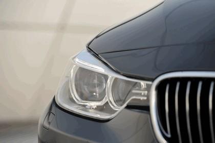 2012 BMW 328i ( F31 ) touring Luxury 114
