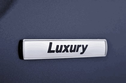 2012 BMW 328i ( F31 ) touring Luxury 123