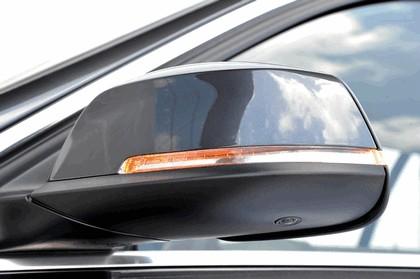 2012 BMW 328i ( F31 ) touring Luxury 127