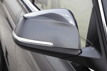 2012 BMW 328i ( F31 ) touring Luxury 128