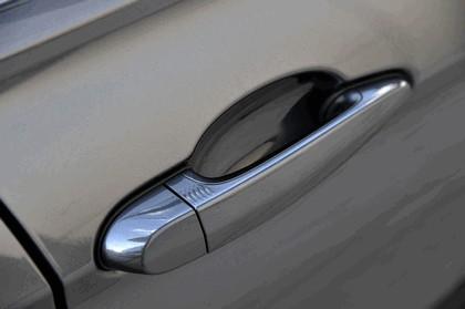 2012 BMW 328i ( F31 ) touring Luxury 132