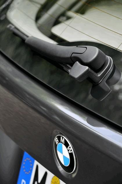 2012 BMW 328i ( F31 ) touring Luxury 133