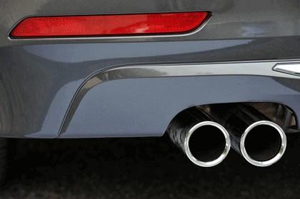 2012 BMW 328i ( F31 ) touring Luxury 135