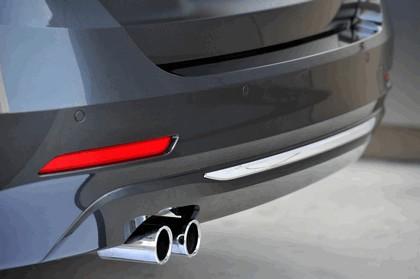 2012 BMW 328i ( F31 ) touring Luxury 136