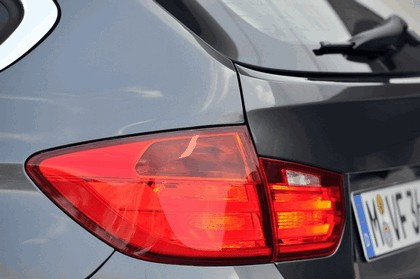 2012 BMW 328i ( F31 ) touring Luxury 137