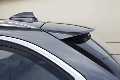2012 BMW 328i ( F31 ) touring Luxury 139