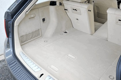 2012 BMW 328i ( F31 ) touring Luxury 150