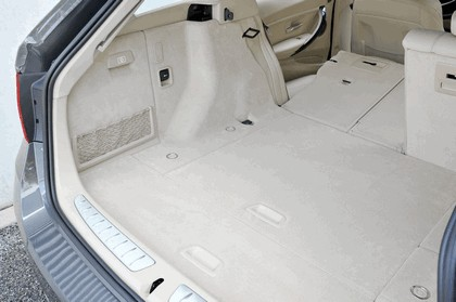2012 BMW 328i ( F31 ) touring Luxury 151