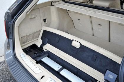 2012 BMW 328i ( F31 ) touring Luxury 153