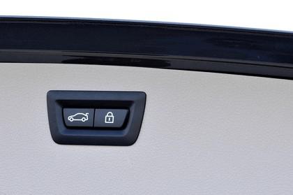 2012 BMW 328i ( F31 ) touring Luxury 157