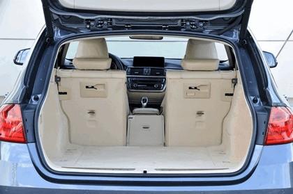 2012 BMW 328i ( F31 ) touring Luxury 163