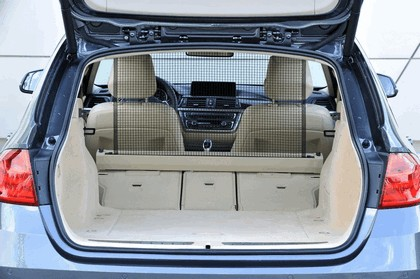 2012 BMW 328i ( F31 ) touring Luxury 166