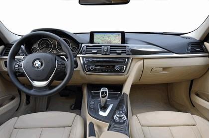 2012 BMW 328i ( F31 ) touring Luxury 172