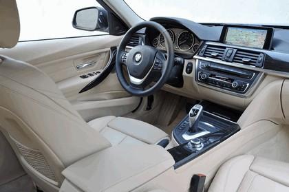 2012 BMW 328i ( F31 ) touring Luxury 176