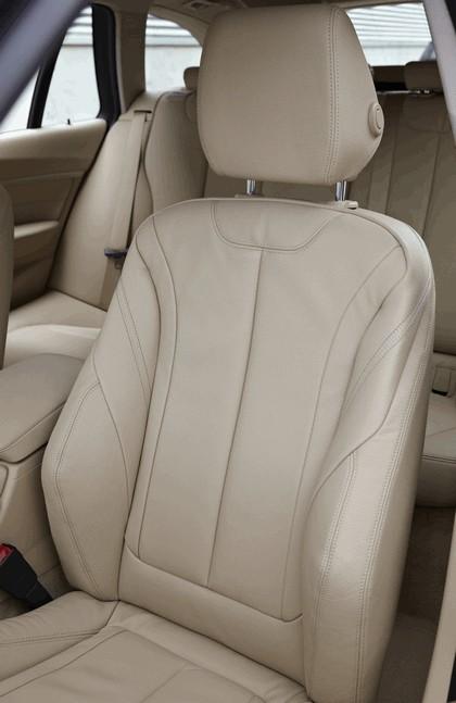 2012 BMW 328i ( F31 ) touring Luxury 178