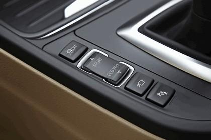 2012 BMW 328i ( F31 ) touring Luxury 180