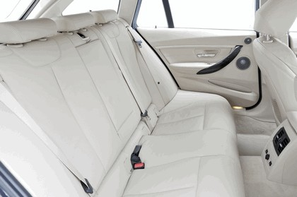 2012 BMW 328i ( F31 ) touring Luxury 188
